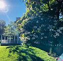 Botanical-house-1024x768.jpg