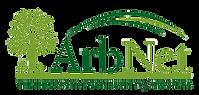 ArbNet_Logo-web.png