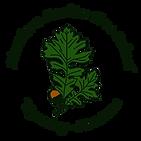 NRTS_Logo.png