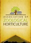 AZH Logo Header.png