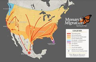 migration_map_xerces.jpg