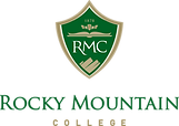 rocky-mountain-college-logo.png