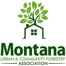 cropped-MUCFA-Logo.jpg