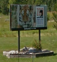 zoosign2015.png