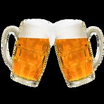 beer-mug-cheers-png-drink-beer-beer-mug-
