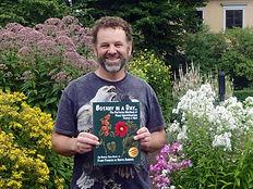 Tom_Elpel_Botany_Book.jpg