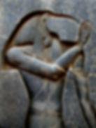 Thoth-Luxor_temple-John-Bodsworth.jpg