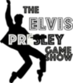 elvis-presley game show poster.jpg