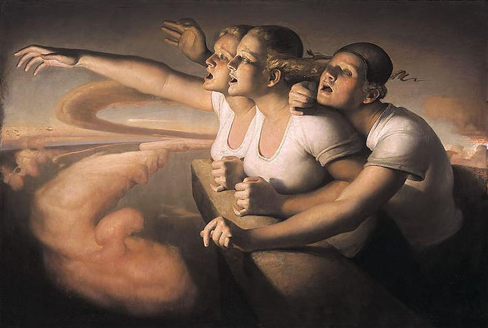 The Lear Sisters.jpg
