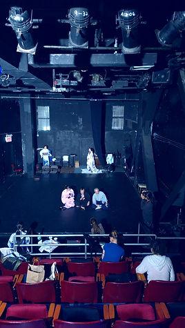 JYO EN rehearsal NYC