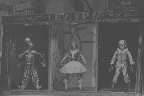 petroucha vintage-dance-ballet.jpg