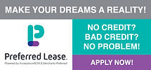 applyForLease Preferred Lease logo.jpg