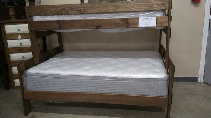Twin over full Bunk Bed $499.00.jpg