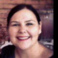 aleita hermanowski freelance writer