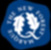 New-Forest-Marque-logo-e1490612767161.pn