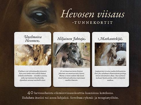Hevosen viisaus kortit.jpg
