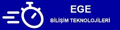 Ege Bilişim Teknolojileri Logo