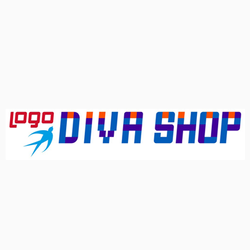 Logo Diva Shop