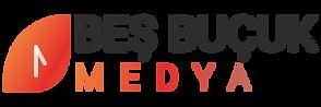 besbucukmedya-png-format-koyu-font-logo.