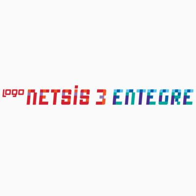 Logo Netsis 3 Entegre Muhasebe Programı