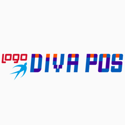 Logo Diva Pos
