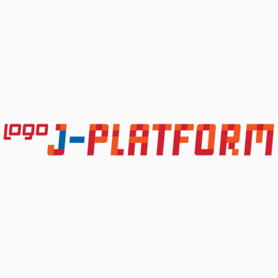 Logo J-Platform