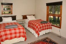 Bottero single bedroom.jpg
