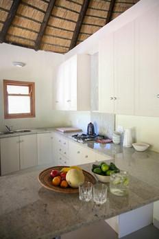 Botero kitchen 2.jpg