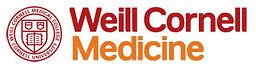 Weill-Cornell Hospital Logo