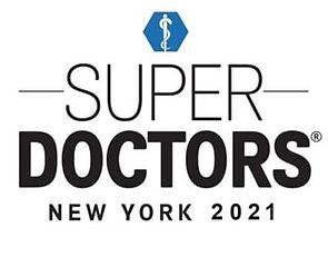 Super-Doctor-New-York.jpg