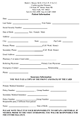 Reg Form