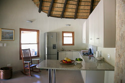 Bottero kitchen.jpg