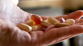3-chol-statins.jpg