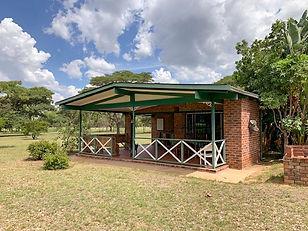 Moishe's house 1.jpg
