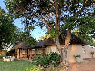 vogelfontein house.jpg