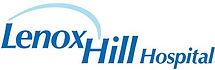 Lennox Hill Hospital Logo