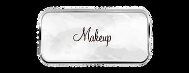 makeup button.png