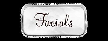 facials button.png