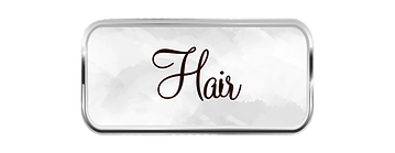 hair button.png