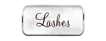 lashles button.png