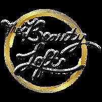 Beauty Loft logo.png