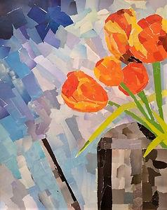 tulips hi-res.jpg