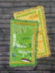 2 fringed folded napkins hi res.jpg