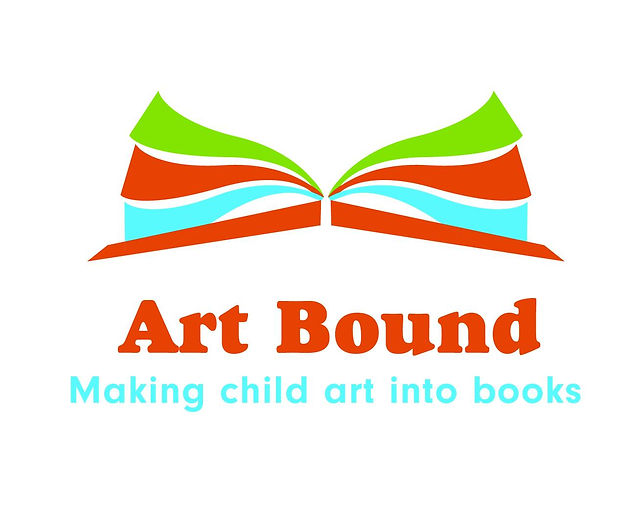 art bound logo.jpg