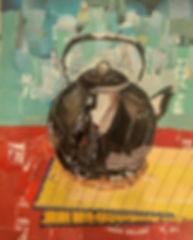 black teapot hi res.jpg
