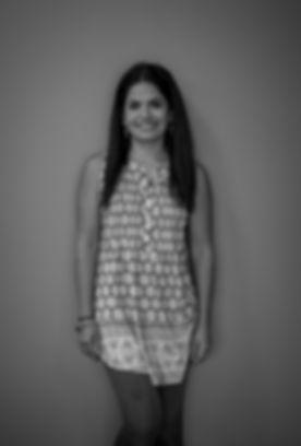 Ramanthan-Artshow-6.jpg