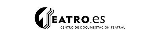 teatroteca.png