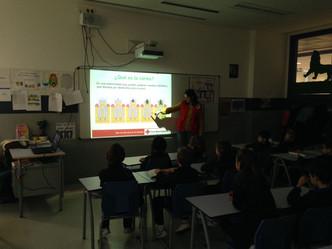 Cruz Roja Española nos enseña las Reglas de Salud Bucodental