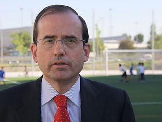 Entrevista a Alfonso Aguiló