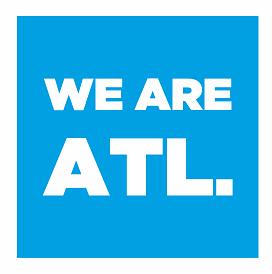 Logo_We_Are_ATL_horizontal_AZUL.png